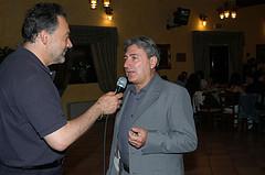 Carlo Sciarretta