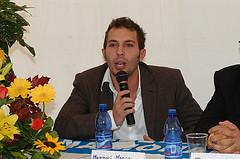 Ass.re Marco Mazzoli