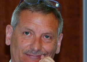Ing. Gianfranco Buttarelli