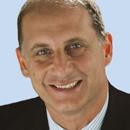 Marco Verzaschi