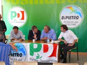 Di Mario-Pedica-Minervini-Isacco