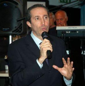 Armando Cusani_2008
