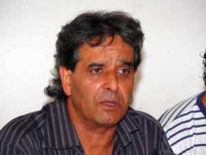 Carlo Buonincontro