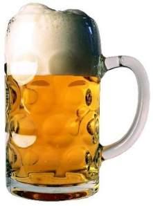 Birra contro le bande che infestano Cerciabella