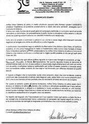 ANFFAS_comunicato