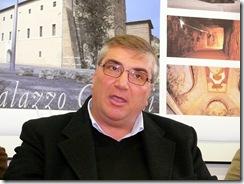 Antonello Merolla (gmb 2009)