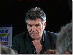 Pino Russo