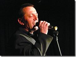 Renato Paolo Clemenzi