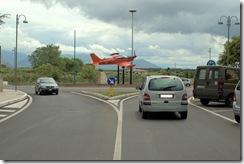 Rotonda_aereo