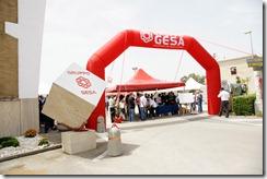 Open House 2010_Gruppo Gesa