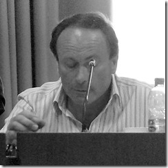 Enzo Favale