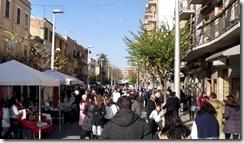 shopping Corso