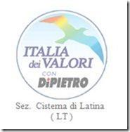 Simbolo IDV