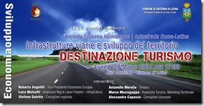 Convegno_Infrastrutture_28 Marzo