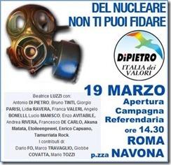 IDV_referendum nucleare