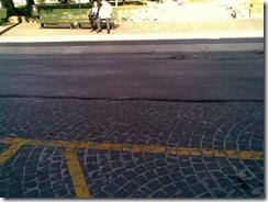 asfalto_1
