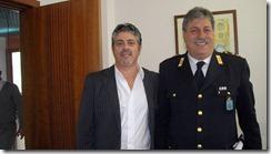 Vice sindaco Bellotto_cap. Mazzoli