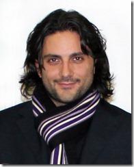Gino Gagliardini
