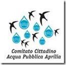 acqua_aprilia_logo