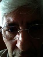 20120616-192254.jpg